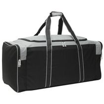 "Travelway 36"" Hockey Bag"