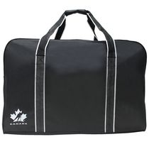Hockey Canada Pro Hockey Bag - 30 Inches