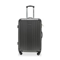 "Canada Luggage 24"" Spinner Hardside Luggage"
