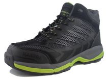 Workload Lite Men's Workboot 9