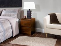Home Trends Nightstand