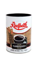 Redpath Turbinado Sugar Sticks