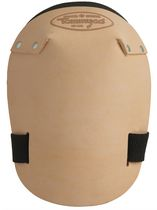 Tommyco T-Foam Leather Kneepads - LR707
