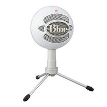 Snowball iCE USB Microphone