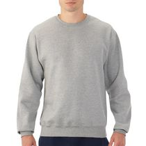 Fruit of the Loom Men's Fleece Top