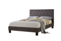 Bedroom Furniture From Walmart