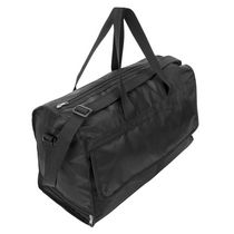 Northern Traveller Weekender Travel Bag