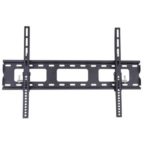 "TygerClaw 32"" - 63"" Tilting Flat-Panel TV Wall Mount (LCD3022BLK)"