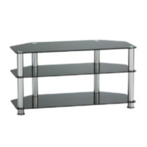 "TygerClaw 23"" - 50"" Flat-Panel TV Stand with Mount (LCD8405)"