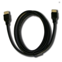 ElectronicMaster HDMI cable 6ft High speed (EMHD1206)
