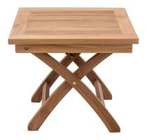 Lifetime convertible bench - Petite table basse rectangulaire ...