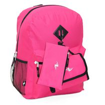 Athletic Works Backpack - Pink