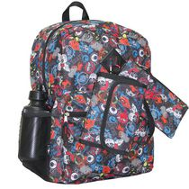 Athletic Works Backpack - Multi Colour