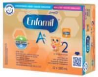 Formula For Babies Amp Infant Food Supplements Walmart Canada
