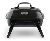 Gril portable au charbon Backyard Grill