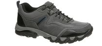 Dr. Scholl's Men's Montana Hiking Shoes 13