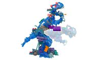 Fisher-Price Imaginext Ultra T-Rex Toy