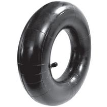Laser Inner Tube - Used on Tire Size: 4.10 x 3.50 x 5