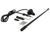 Scosche RMA900 Replacement Car Antenna
