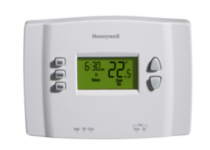Thermostat Honeywell programmable 5-2 jours RTH2300B