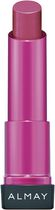 Almay Smart Shade Butterkiss™ Lipstick Berry Light/Med