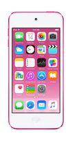 iPod Touch 16GB (6th Generation) Pink