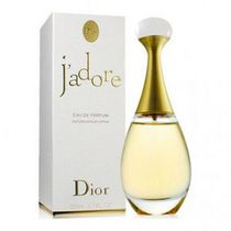 Christian Dior J'adore Eau De Parfum Spray For Women 50 ml