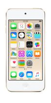 iPod Touch 16GB (6th Generation) Gold