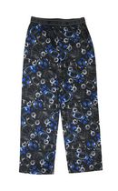 George Boys' Sleep Pants Large