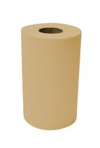 Duraplus Diamond Hand Paper Roll