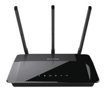 D-Link Wireless AC1900 Dual Band Gigabit Router (Refurbished)- DIR-880L/RE