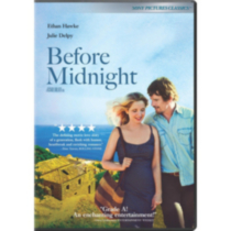 Before Midnight (DVD + UltraViolet)