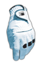 EZ Skin Men's RH L Golf Glove