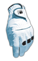EZ Skin Women's LH S Golf Glove