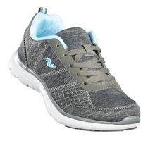 Athletic Works Women's Lohan Athletic Shoes 8
