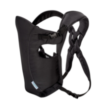 Evenflo Infant Carrier Creamsicle