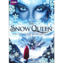 The Snow Queen (Special Edition)
