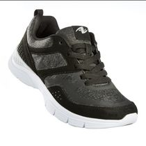Chaussures de sport Ashley d'Athletic Works pour femmes 8