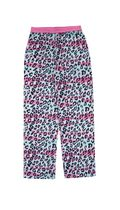 George Girls' Sleep Pants Medium