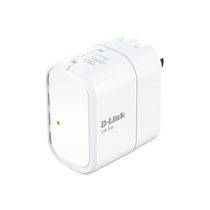 Companion tout-en-un SharePort mobile DIR-505/re de D-Link reconditionné