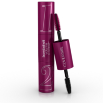 Cover Girl Bombshell Volume by lashblast Mascara Black Brown 810