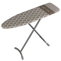 Laundry Solutions by Westex Platinum Series Ironing Board
