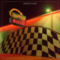 Kings of Leon - Mechanical Bull (Deluxe Edition)
