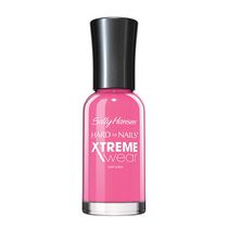 Sally Hansen Hard As Nails Xtreme Wear Nail Polish All Bright