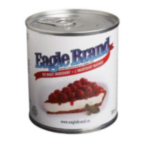 Eagle Brand® Sweetened Condensed Milk