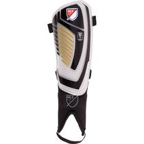MLS Pro Series Field Master® Shin Guards Large
