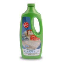 Hoover 2X CleanPlus™ Carpet Cleaner & Deodorizer 32 oz
