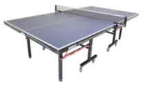 Table de tennis de table JOOLA Tour 1800