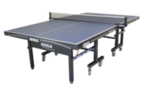 JOOLA Tour 2500 Table Tennis Table