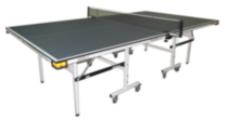 Table de tennis de table Triumph 15 de Joola